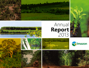 AnnualReport2013 300x230 - Annual Report 2013