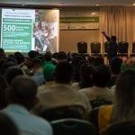 SeminarioGestao chicoatanasio 150x150 - Evento destaca dez anos de experiência em gestão ambiental na Amazônia