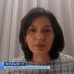 brenda jn 150x150 - #ImazonNaMídia: Especialistas criticam MP do governo que regulariza propriedades rurais