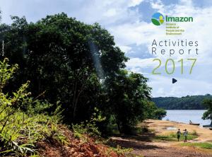 capa rel anual 300x222 - Annual Report 2017