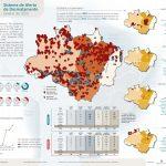Boletim SAD janeiro 2020 150x150 - Boletim do Desmatamento da Amazônia Legal (janeiro 2020) SAD