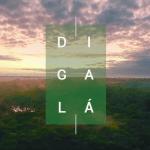 digalá 150x150 - Nova websérie do Imazon reúne pesquisadores e influenciadores digitais em um bate-papo descontraído sobre a Amazônia