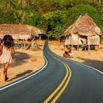estrada interna 14022020 150x150 - #ImazonNaMídia: Asfaltando a Amazônia (Piauí)