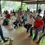 20200303 092759 scaled 1 150x150 - Imazon organiza reunião para definir conselho gestor da APA Jará, em Juruti