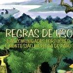 Captura de Tela 2020 03 13 às 12.52.30 150x150 1 - Regras de Uso das Comunidades Português e Monte Sião da Flota de Faro 2020
