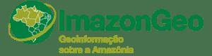 imazon geo - Home
