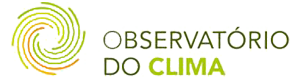 observatorio do clima - Home