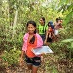 161201 imazon paac 1 150x150 - Imazon cria programa e guia para formar agentes ambientais comunitários na Amazônia