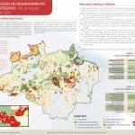 AP A0 1189x841 SAD Ago2019 a Jul 2020 ImpreGrafOff Set page 0001 150x150 - Ameaça e Pressão de Desmatamento em Áreas Protegidas: SAD de Agosto de 2019 a Julho de 2020