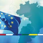 Mercosul UE 150x150 - O acordo comercial entre UE-Mercosul é à prova de desmatamento?