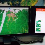 monitoramento 150x150 - Inteligência Artificial na proteção da Amazônia
