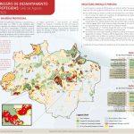 AP A4 297x210 SAD Ago a Out 2020 WEB 1 150x150 - Ameaça e Pressão de Desmatamento em Áreas Protegidas: SAD de Agosto a Outubro de 2020