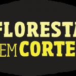 Floresta sem cortes logoc 150x150 - Organizações da sociedade civil exigem aumento no orçamento  de 2021 para o meio ambiente