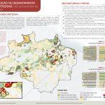 AmeacaPressao Nov2020 Jan2021 Imazon 01 150x150 - Ameaça e Pressão de Desmatamento em Áreas Protegidas: SAD de Novembro de 2020 a Janeiro de 2021