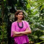 Ensaio Brenda 204 150x150 - #ImazonNaMídia Estudo do Imazon mostra situação fundiária caótica na Amazônia