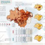 SAD marco 2021 JPG 150x150 - Boletim do desmatamento da Amazônia Legal (março 2021) SAD