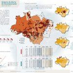 BoletimSAD Abril2021 JPG 150x150 - Boletim do desmatamento da Amazônia Legal (abril 2021) SAD