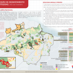 Ameaca e Pressao Fev Abr 21 Capa 150x150 - Ameaça e Pressão e Desmatamento em Áreas Protegidas: SAD de Fevereiro a Abril 2021