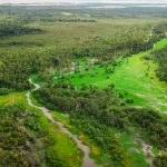 """DJI 0048 150x150 - Confira a programação completa da campanha """"Um Dia no Parque"""" nas áreas protegidas do Pará"""