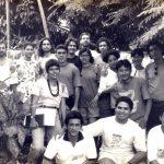 Foto antiga do Imazon 150x150 - Imazon completa 31 anos de pesquisa para o desenvolvimento sustentável da Amazônia