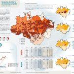 SAD Julho 2021 150x150 - Boletim do desmatamento da Amazônia Legal (julho 2021) SAD