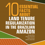 Essential Facts About Land Tenure Regularization in the Brazilian Amazon 1 150x150 - 10 Essential Facts About Land Tenure Regularization in the Brazilian Amazon